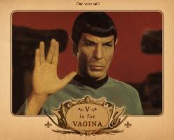 oh no...wrong image!  hope I didn't spock ya...I mean, shock ya!